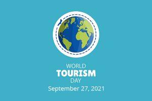 World-Tourism-Day-2021